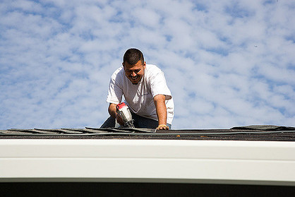 Roof Inspection Walnut Creek CA